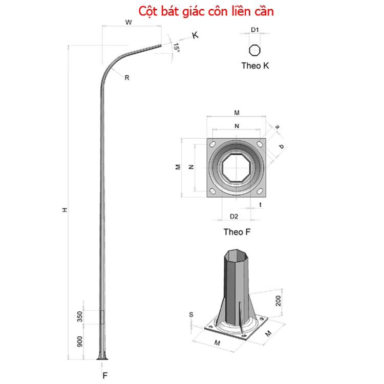cot-bat-giac-con-bg-78-can-don-1