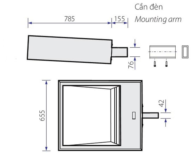 den-pha-p-08-5