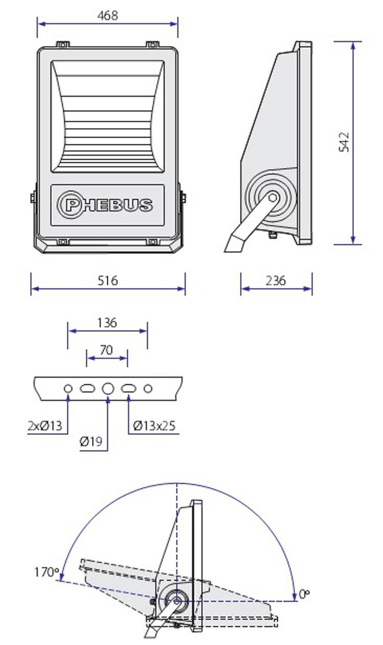 den-pha-phebus-6